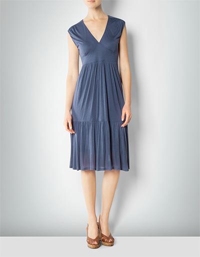 CINQUE Damen Kleid Cisandra pflaume 5265