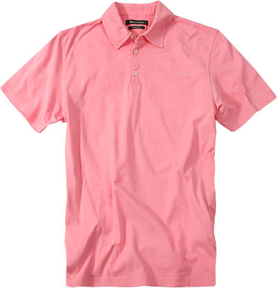 Marc O'Polo Polo-Shirt S22/2016/53216/617