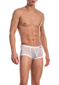 Olaf Benz Minipants white
