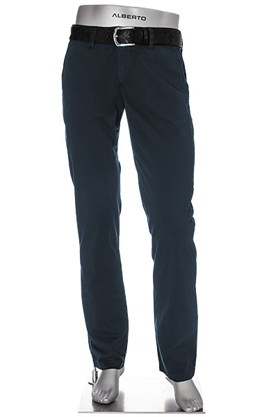 Alberto Regular Slim Fit Lou 89571902/899