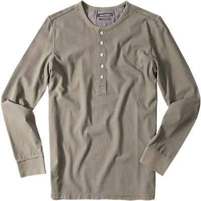 Marc O'Polo Sweatshirt 221/2236/54044/953