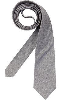 Pierre Cardin Krawatte