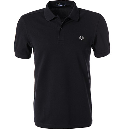 Fred Perry Polo-Shirt M6000/906