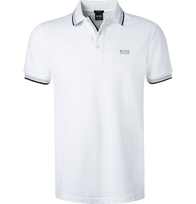 BOSS Green Polo-Shirt 50198254/100