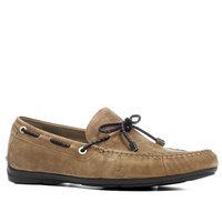 HUGO BOSS Schuhe Morriz m.brown