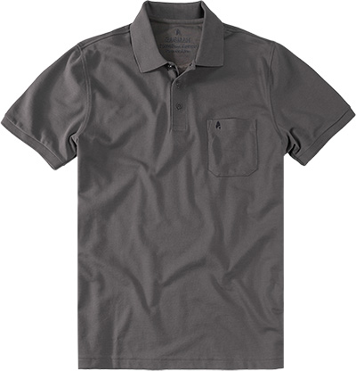 RAGMAN Polo-Shirt 600191/028