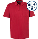 RAGMAN Polo-Shirt 540392/665