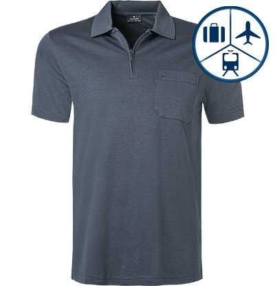 RAGMAN Polo-Shirt 540392/778