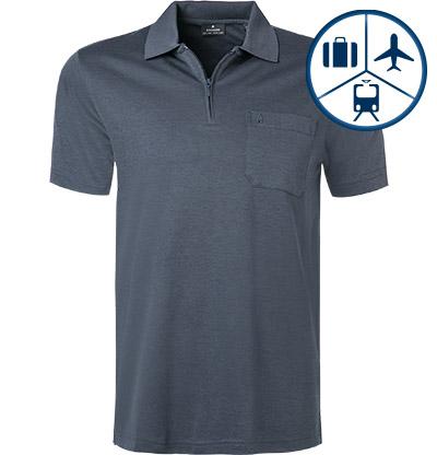 RAGMAN Polo-Shirt 540392/778 Preisvergleich