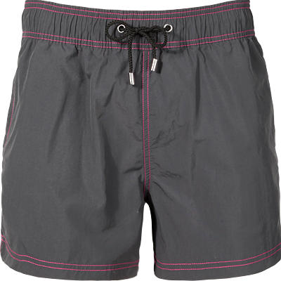 HOM Fun Shorts grey 10112448/M013