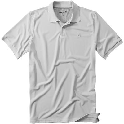 Alberto Golf Polo-Shirt Hugh 06496570/960