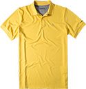 Alberto Golf Polo-Shirt Hugh 06496570/250