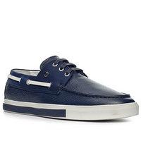 Bogner Schuhe Nizza 4 navy