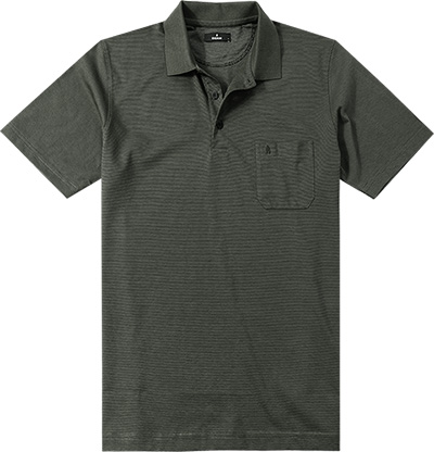 RAGMAN Polo-Shirt 5465591/009