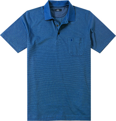 RAGMAN Polo-Shirt 5465591/070