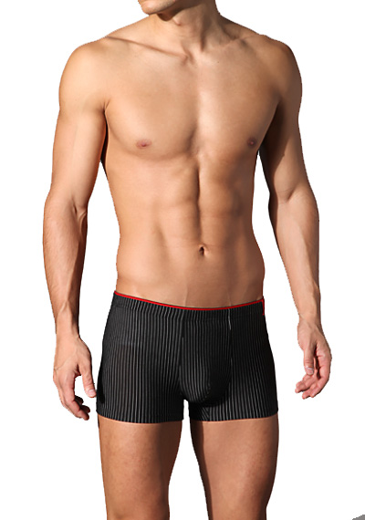 bruno banani Straight Shorts 2201/1063/712
