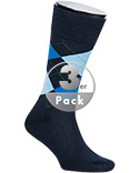 Burlington Socken Manchester 20182/6120