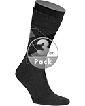 Burlington Socken Manchester 20182/3095
