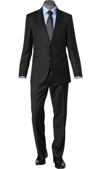 EDUARD DRESSLER Anzug Edson-Jeff