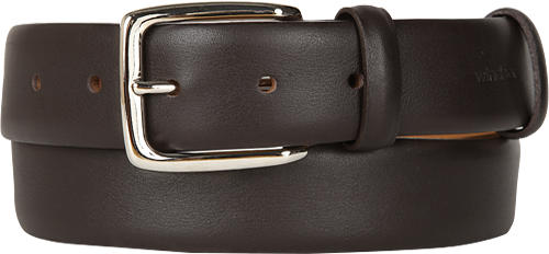 Windsor G�rtel Nappa 4280/52