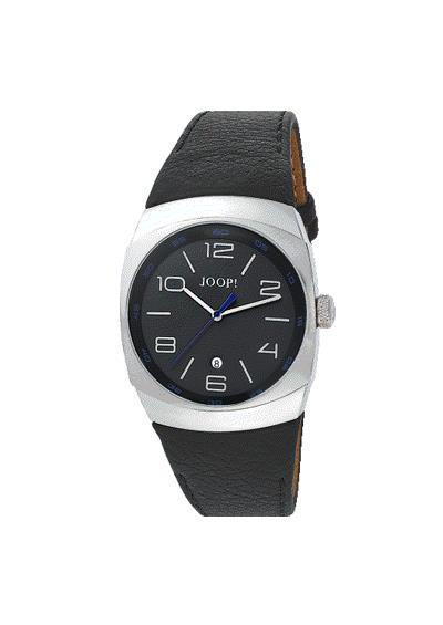 JOOP! Uhr Odyssey grey JP100681F05 Preisvergleich