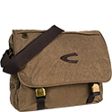 camel active Journey Mappe sand B00/803/25
