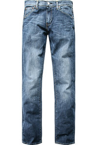 Levi's® Bootcut Mostly Mid Blue
