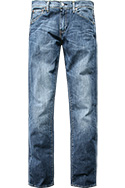 Levi's® 527® Bootcut Mostly Mid Blue 13527/00/09