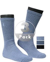 Polo Ralph Lauren 3er Pack