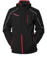 maier sports Ski-Funktionsjacke Bruno