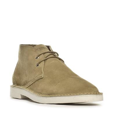 CINQUE Schuhe sand 6072122/323 Sale Angebote Tettau