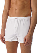 Mey BEST OF Boxer-Shorts weiß 42222/101