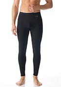 Mey INSIDE COMFORT Long-Pants schwarz 49242/123