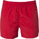 Jockey Bade-Shorts 60009/310