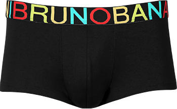 bruno banani Colourful Guy Hipshorts 2202/1129/7