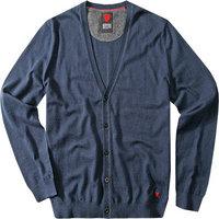 Strellson Sportswear Bartos-C