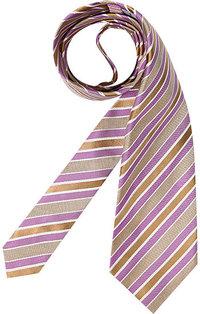 herrenausstatter.de Krawatte
