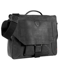 Strellson Hunter BriefBag M