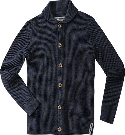 Marc O'Polo Cardigan 227/5016/61296/882