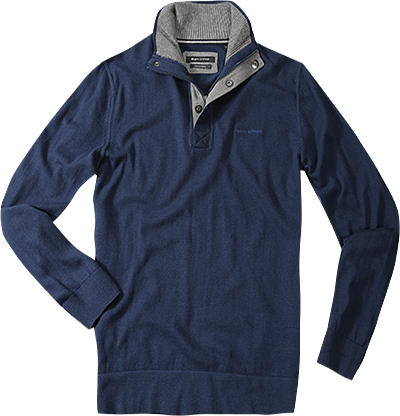 Marc O'Polo Troyer 227/5076/60476/882