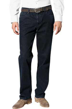 hiltl jeans in gro er auswahl mode online shop f r herren. Black Bedroom Furniture Sets. Home Design Ideas