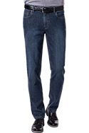 Hiltl Jeans Premium Denim Kid 74851/66223/41