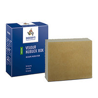 Velours Nubuk Box