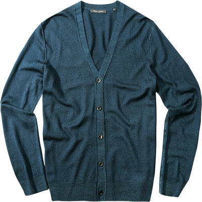 Marc O'Polo Cardigan 227/6086/61332/888