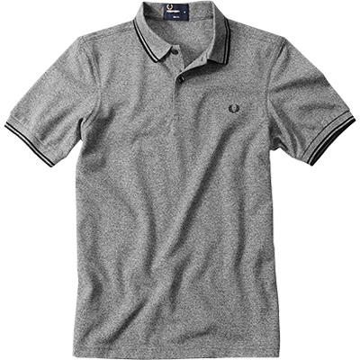 Fred Perry Polo feather M1355/694