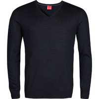 OLYMP V-Pullover Casual Fit