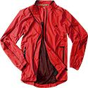adidas Golf ClimaProof Wind Jacket W47275