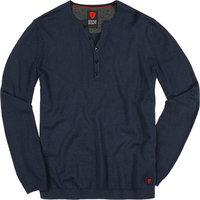 Strellson Sportswear Bartos-S