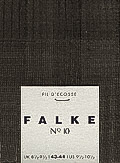 Falke Luxury Socken No.10 1 Paar 14649/5930