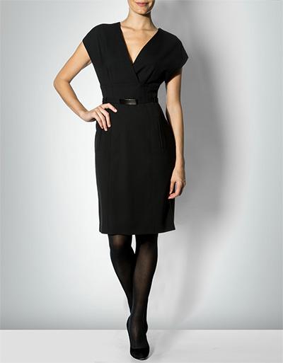 JOOP! Damen Kleid 5800686/58001398/JD414/110